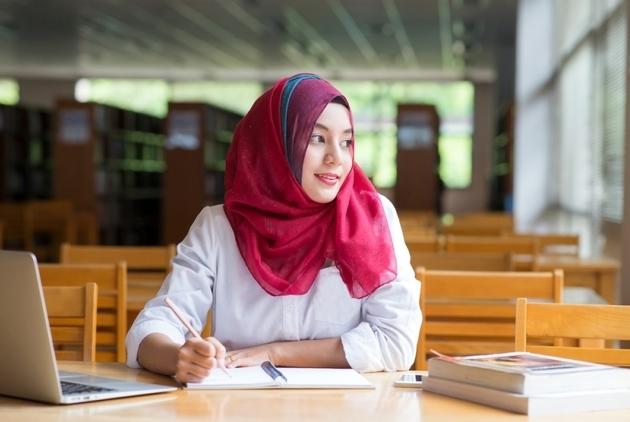 Learning Diversity for Beginners
