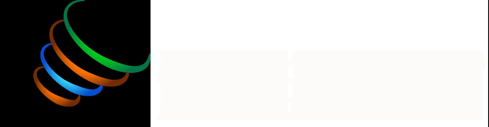 Practical Diversity Associates